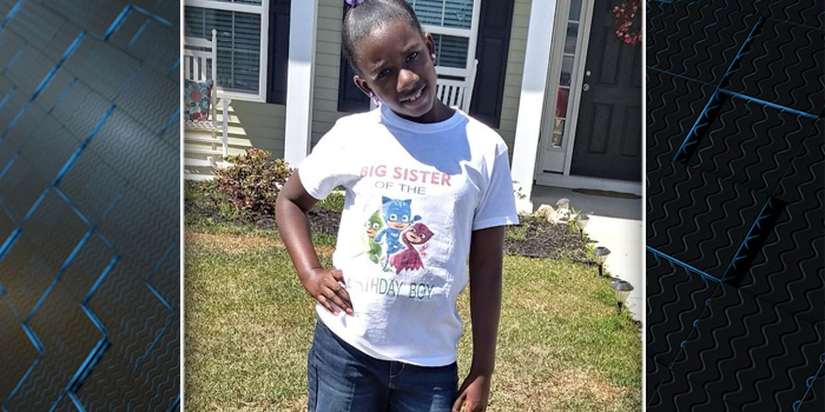Community devastated after 10-year-old dies following classroom fight
