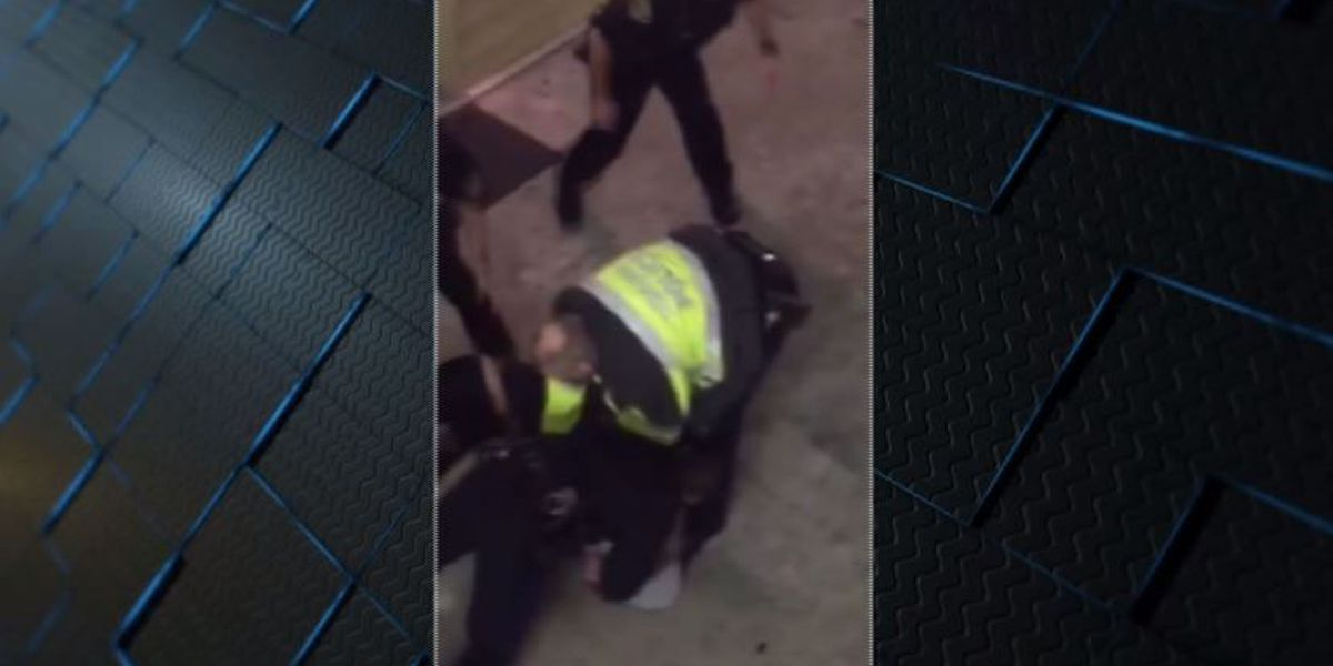New details in the arrests that sparked an internal Tuscaloosa Police Dept. investigation