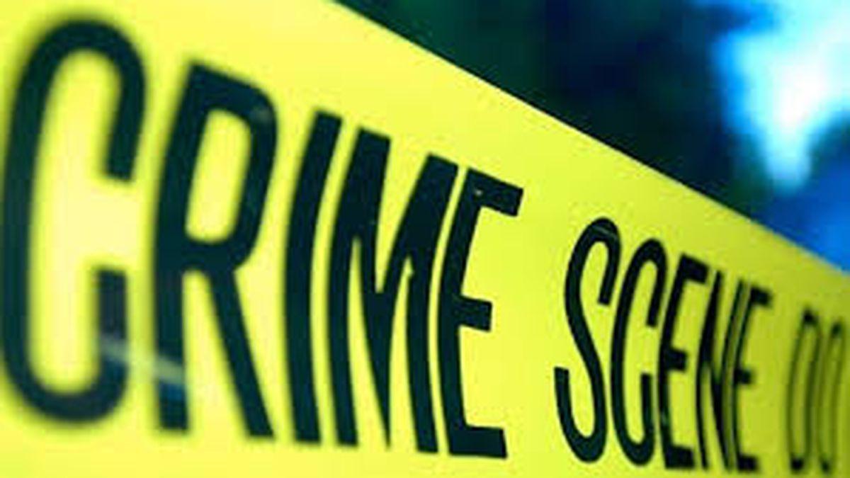 Birmingham Police investigating shooting on Jefferson Avenue