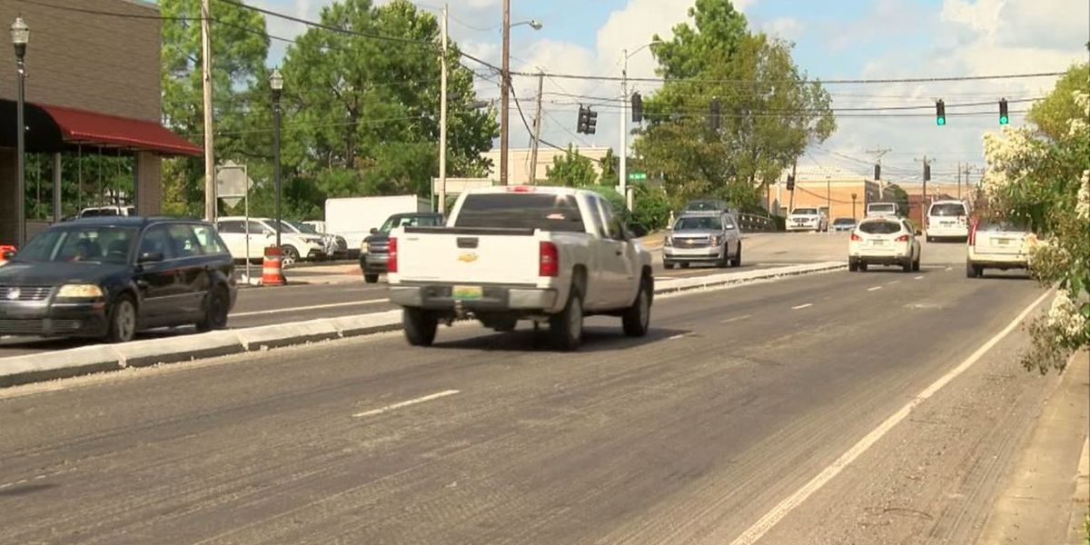 ALDOT project in Cullman has first responders concerned about response times