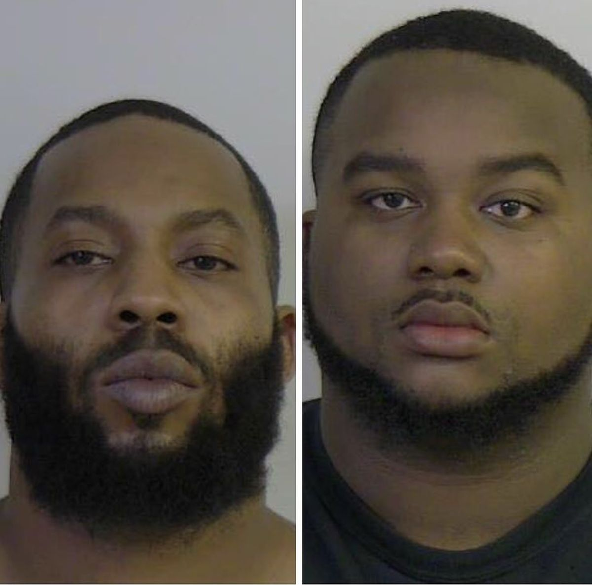 Colorado Shooting Radio Traffic: 2 Brothers Charged For Shooting Teen In Stolen Car In