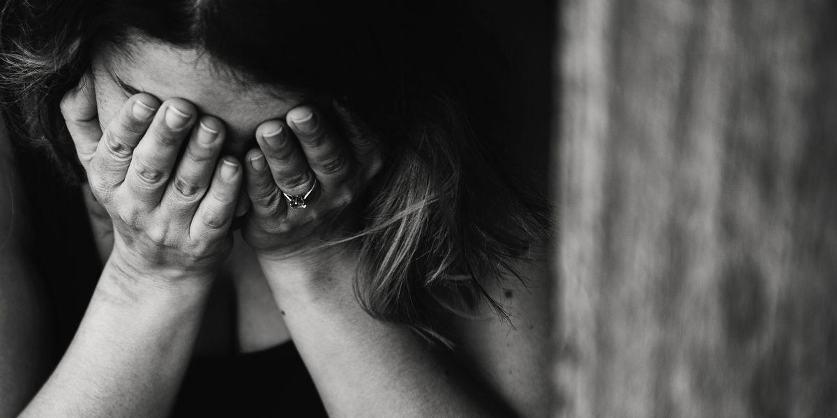Domestic violence calls increase during the coronavirus crisis