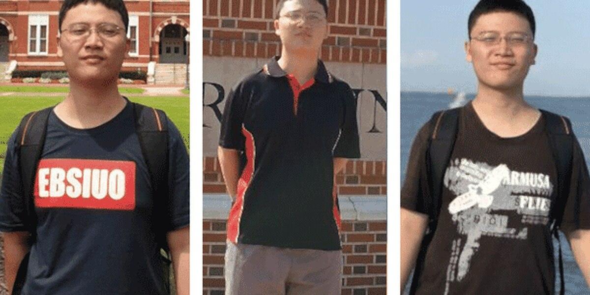 2 weeks pass since Auburn University student's disappearance