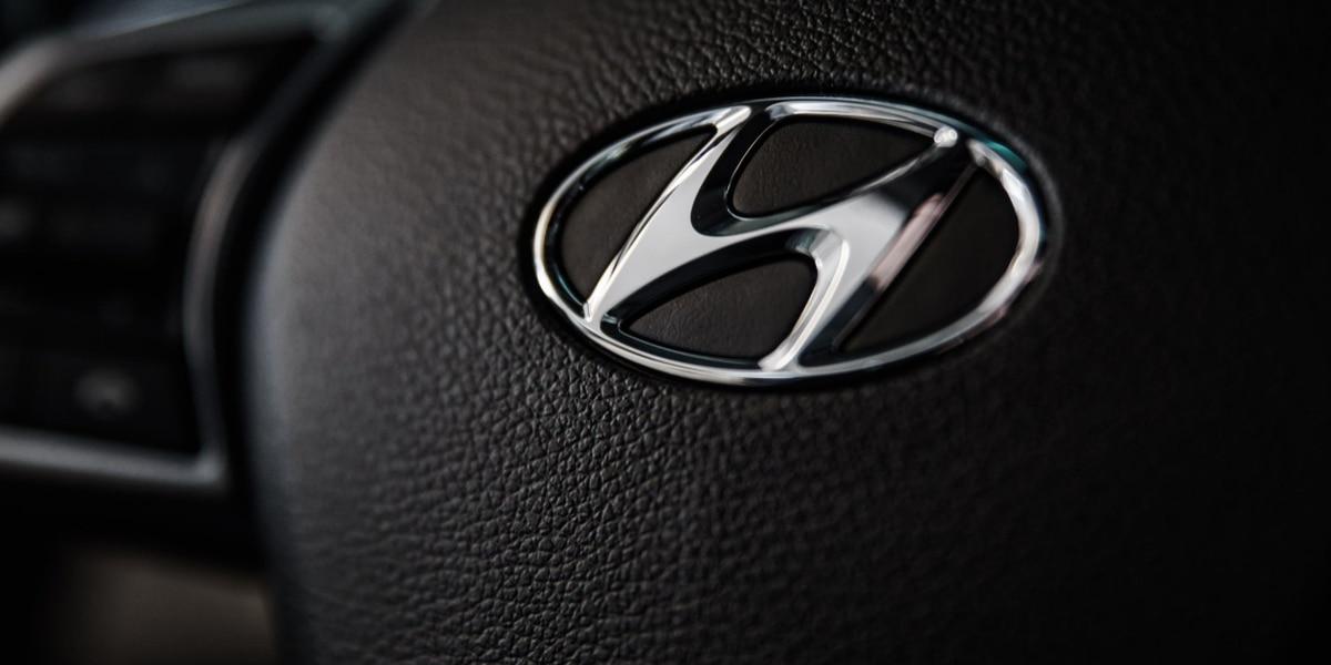 Production halt extended at Alabama's Hyundai plant