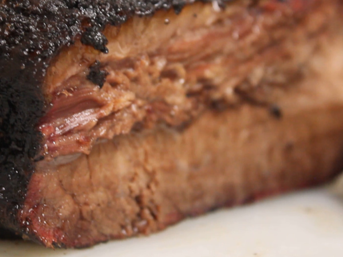 What? Alabama doesn't make top BBQ list