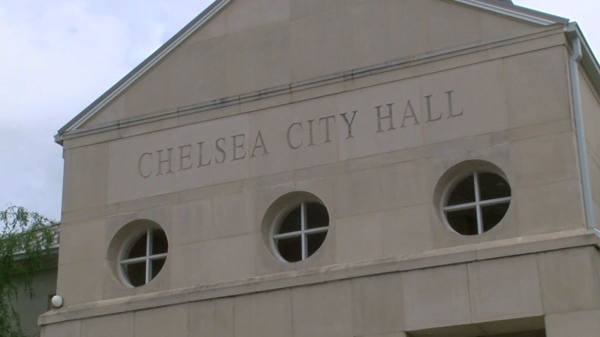 Chelsea creates new website to better assist residents