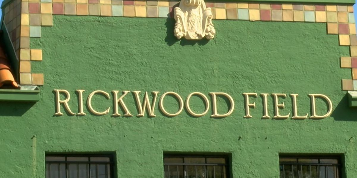 Rickwood Classic's temporary relocation leaves neighbors disappointed