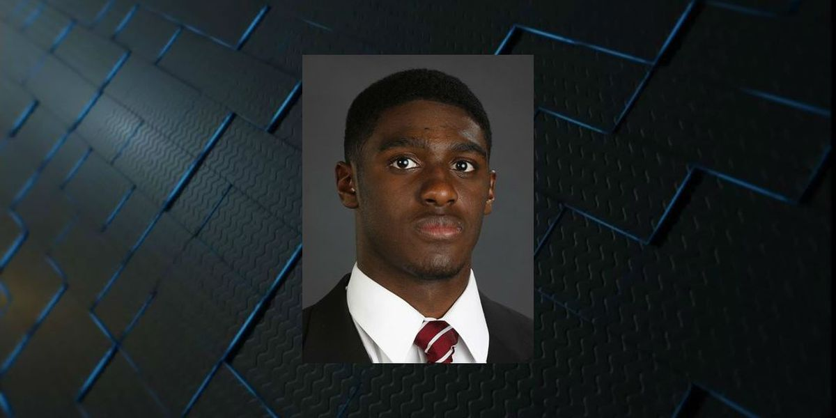 Bama DB Deionte Thompson wanted in assault case