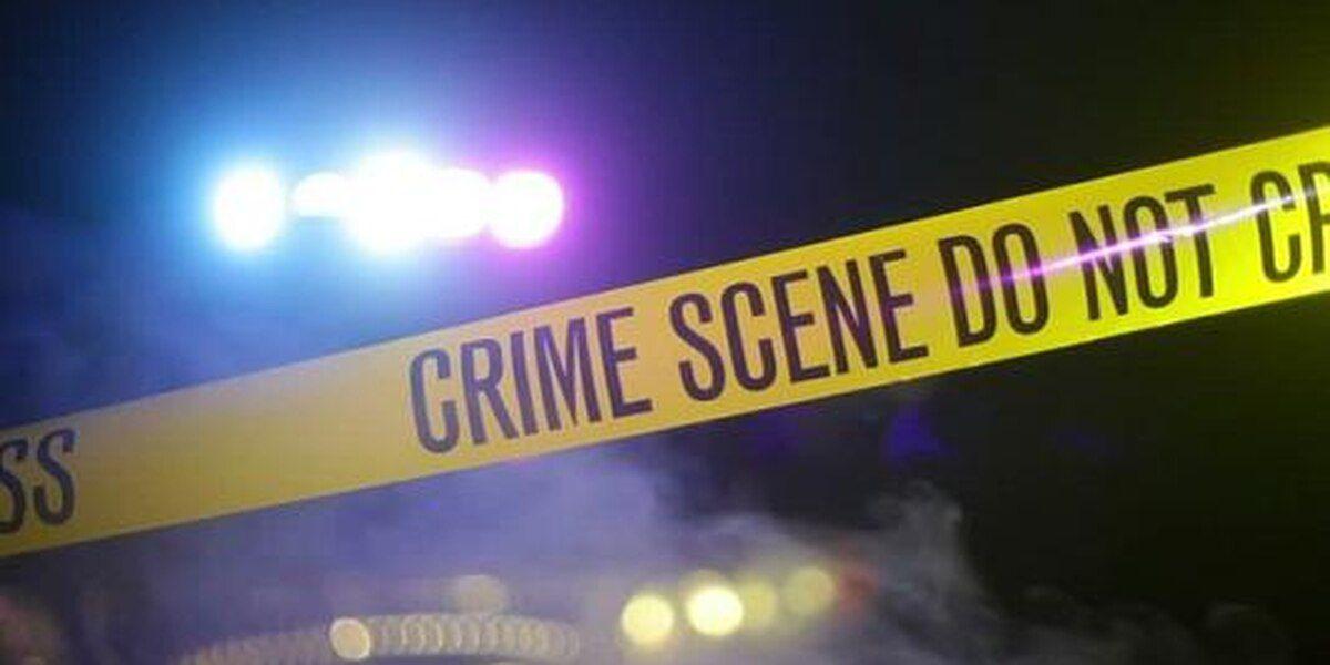 Man shot and killed at bar in Lincoln