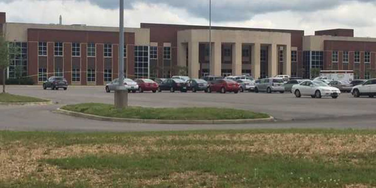 Jefferson Co. High Schools to increase security measures at games