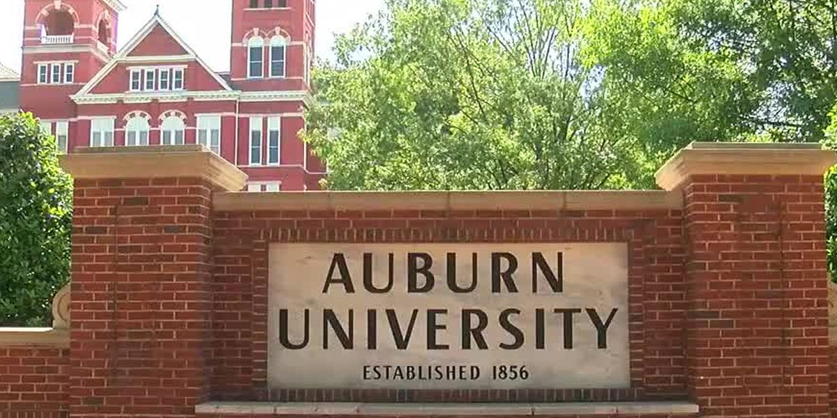 OPINION: Auburn University petition fails to recognize the full story of Gov. George C. Wallace
