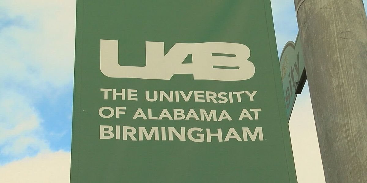 UAB Spring semester starts next week with COVID-19 precautions, testing in place