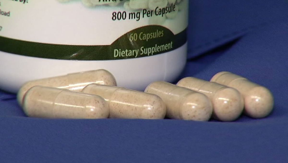 Ftc Sending Refunds For Green Coffee Bean Weight Loss Supplements