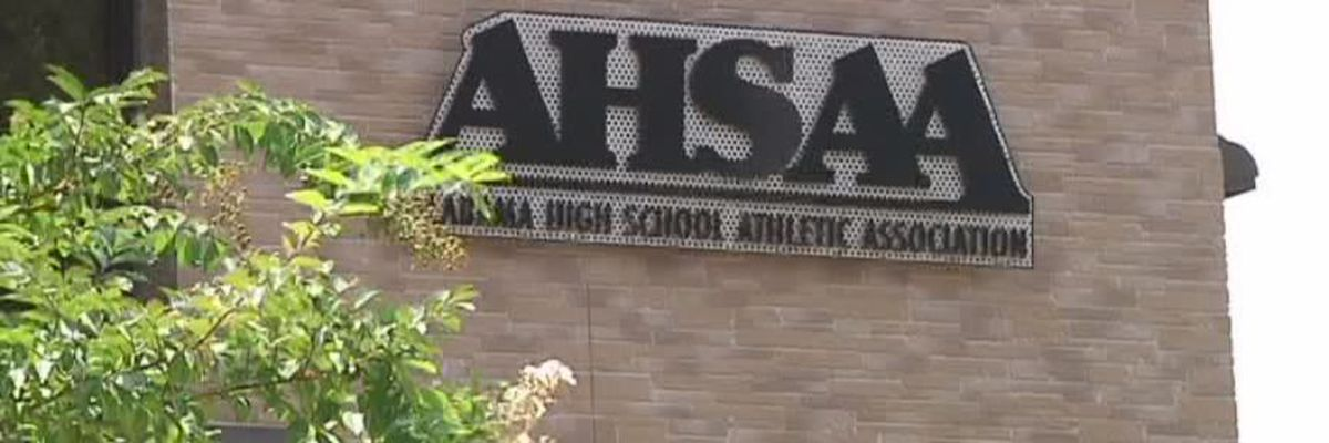 Where to watch AHSAA Super 7 games this week on WBRC