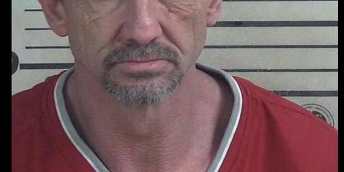 Meth bust leads to 3 arrested in Cullman County