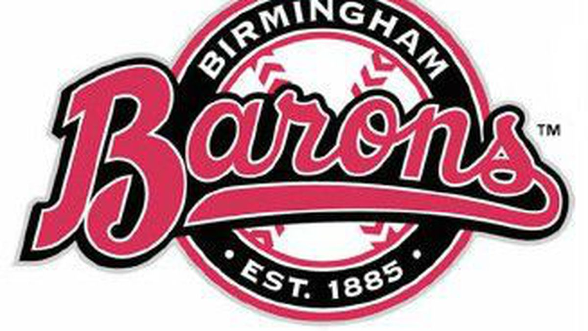 Birmigham Barons name Omar Vizquel new Manager for 2019 season