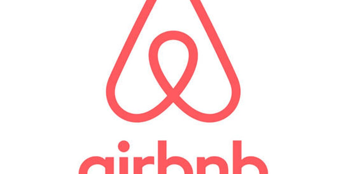 Airbnb initiates Open Homes Program for East AL, GA residents displaced by tornado