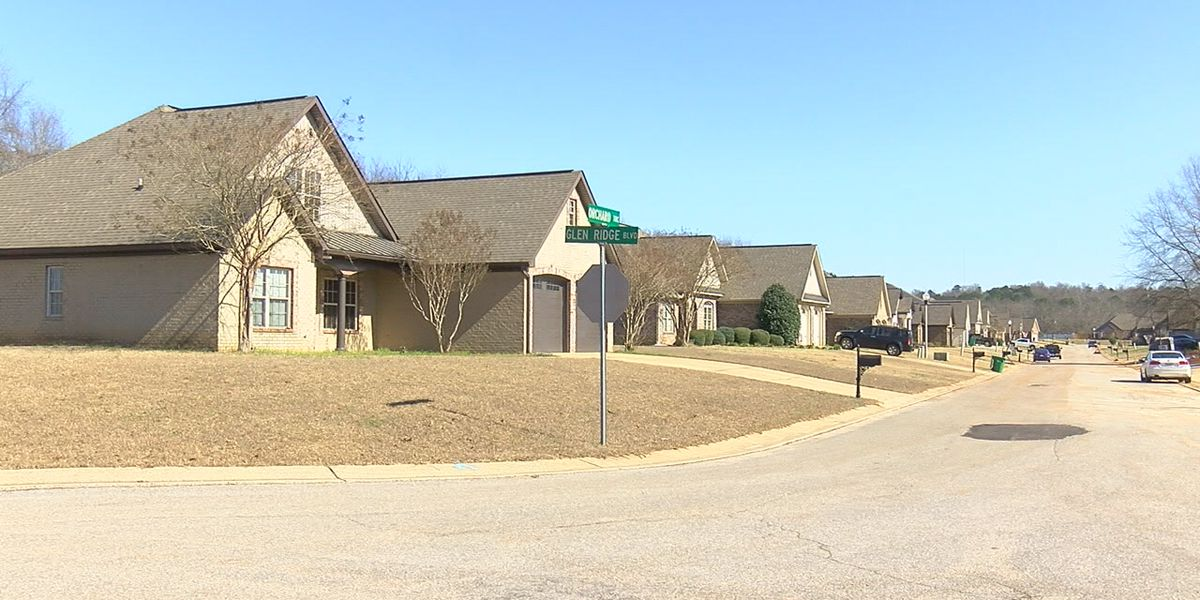 Tuscaloosa County neighborhood still fighting for internet access