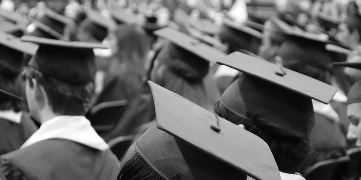 Date and times for Blount Co. graduation ceremonies announced