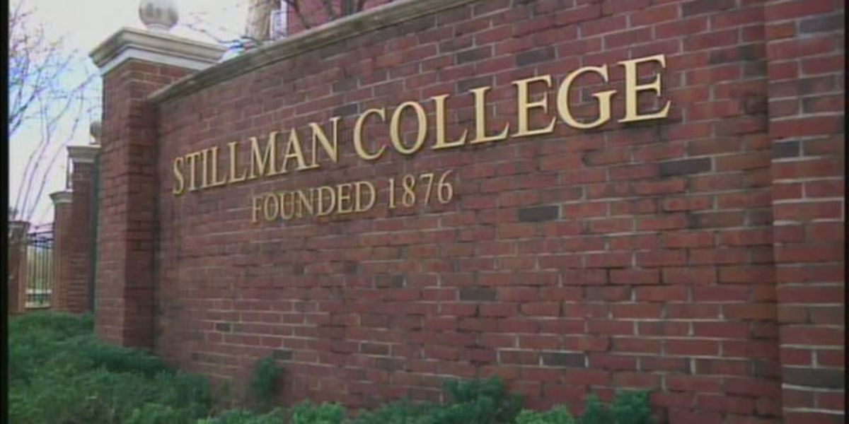 Stillman College senior found dead in dorm room