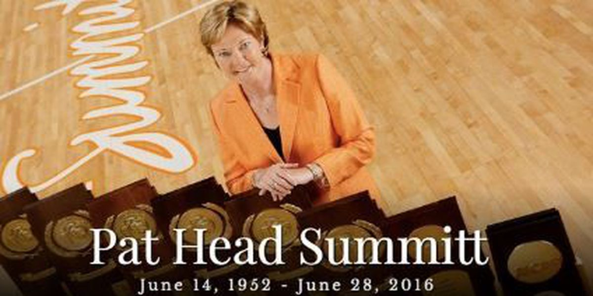 25 Of Pat Summitt's best quotes: What we can learn from the late coach