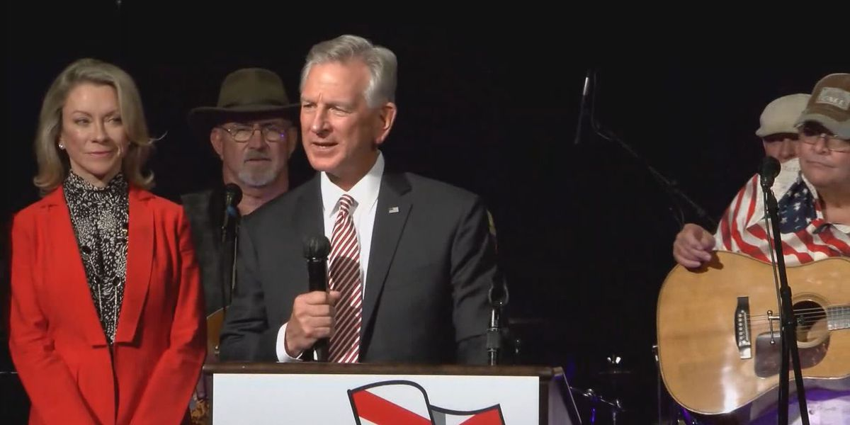 In the Weeds w/ Tommy Tuberville, Alabama's next senator