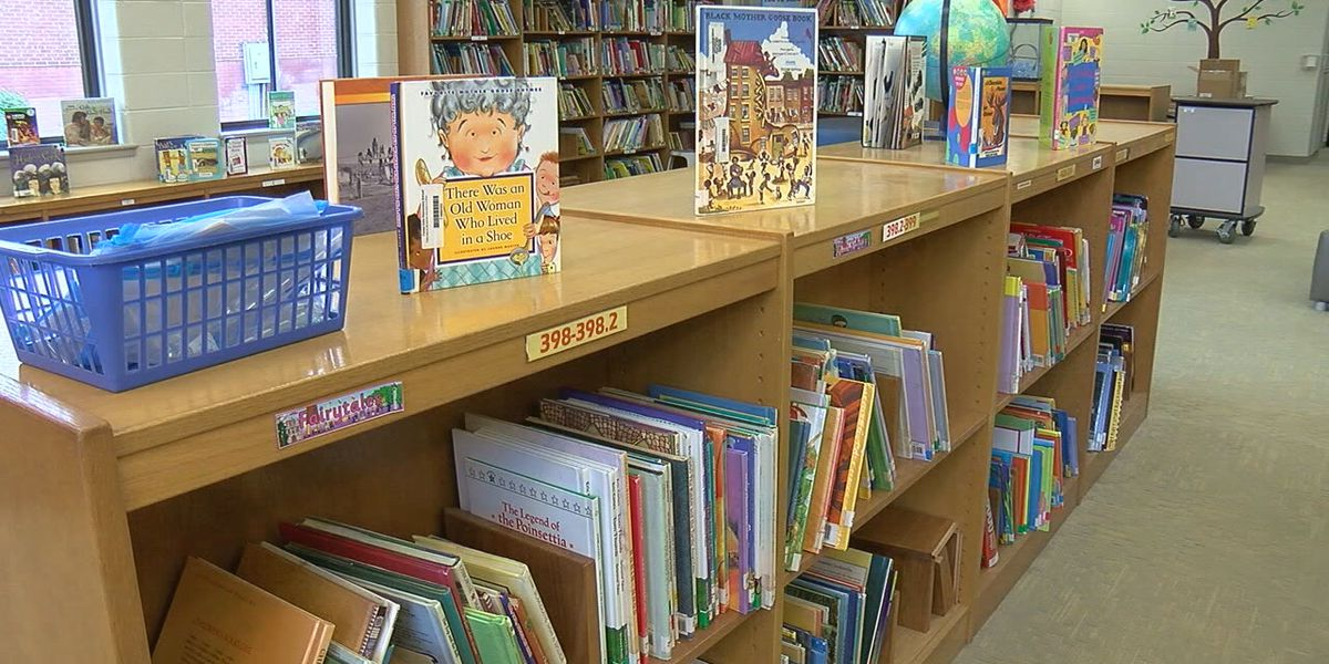 State superintendent addresses substitute teacher shortage in Alabama