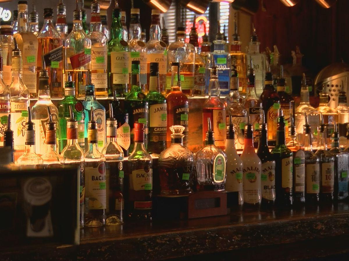 Birmingham restaurant owner calls to bring back curbside alcohol sales
