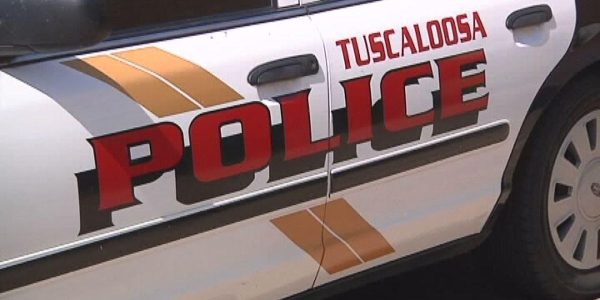 Suspects sought in 2 shootings in Tuscaloosa 30 minutes apart; Victims in critical condition