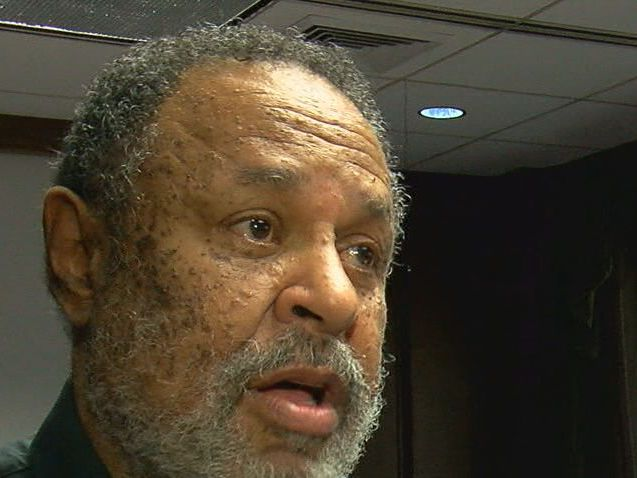 State lawmakers question whether Birmingham Water Works Board member is serving legally