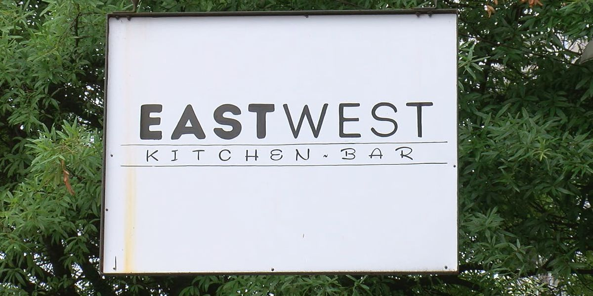 EastWest prepares to reopen its dining room after Birmingham curfew lifted