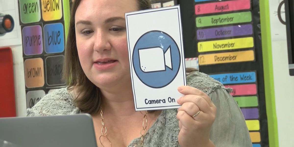 Jefferson County schools return to remote learning Jan. 5th-8th