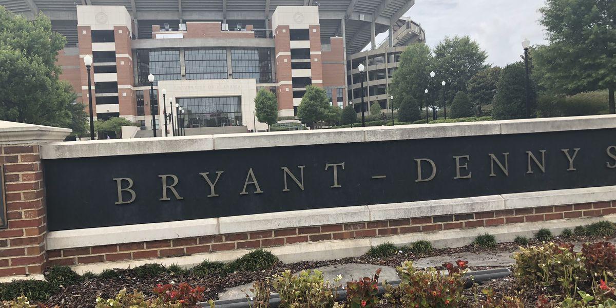Montgomery company ready to start Bryant-Denny renovations