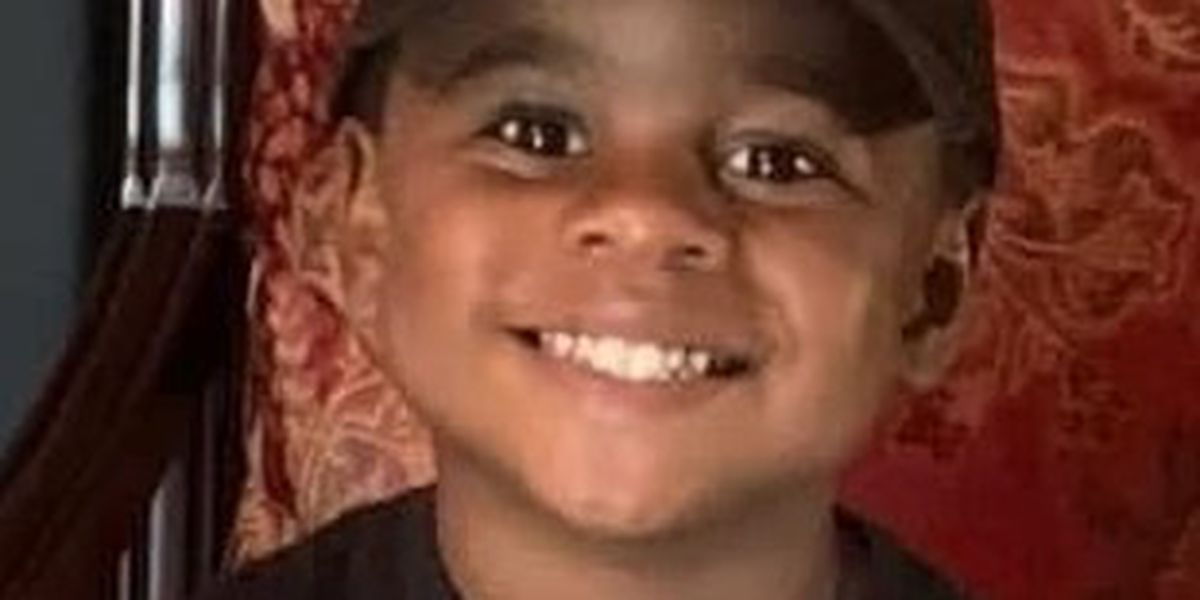 Florence Police ask for help from the community after the death of 3-year-old boy