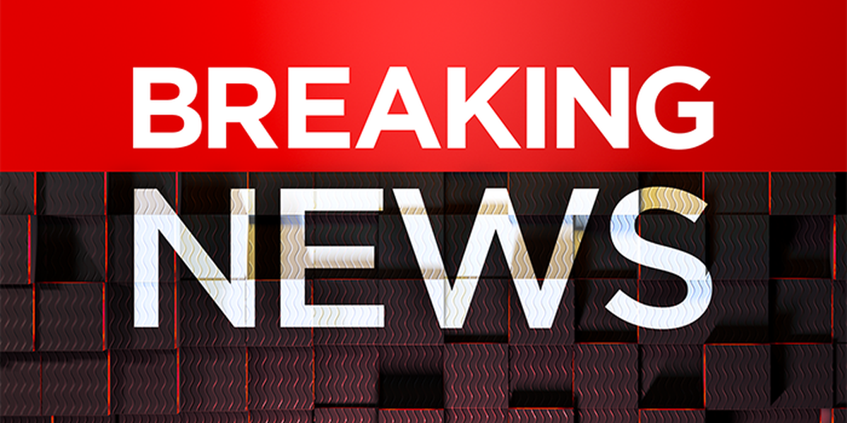 UPDATE: Code Red lifted at Thompson High School in Alabaster