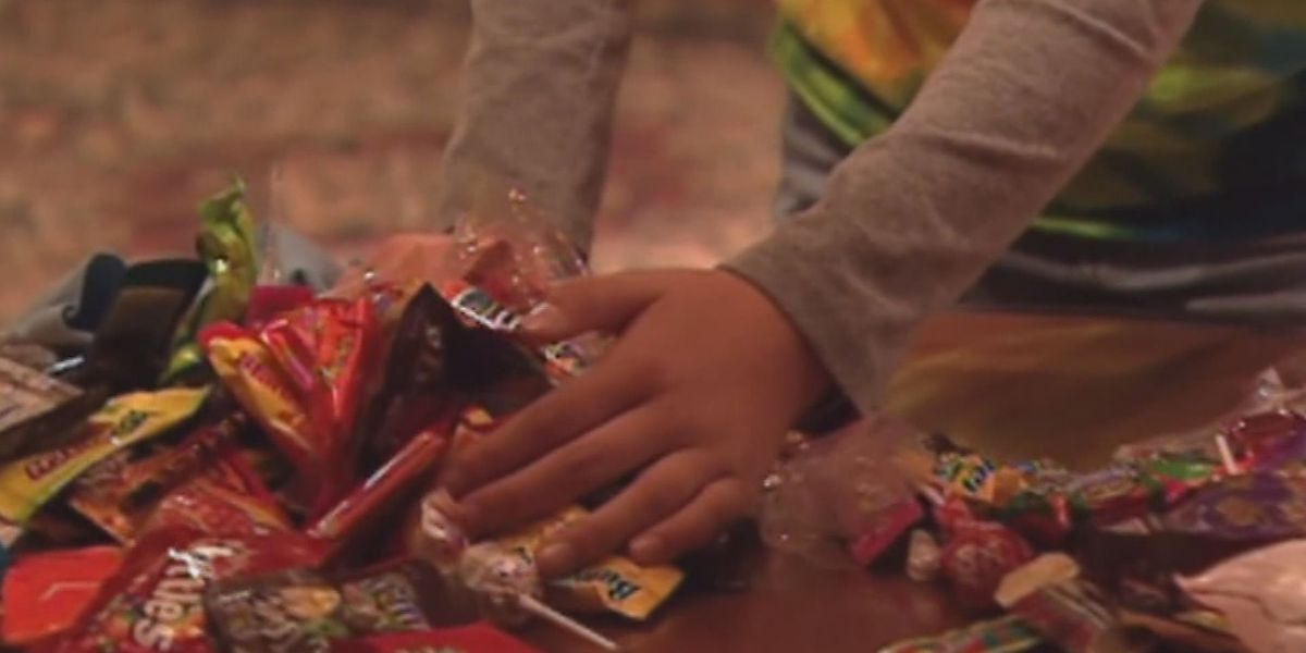 ADPH: Find safer alternatives to traditional trick-or-treating this Halloween
