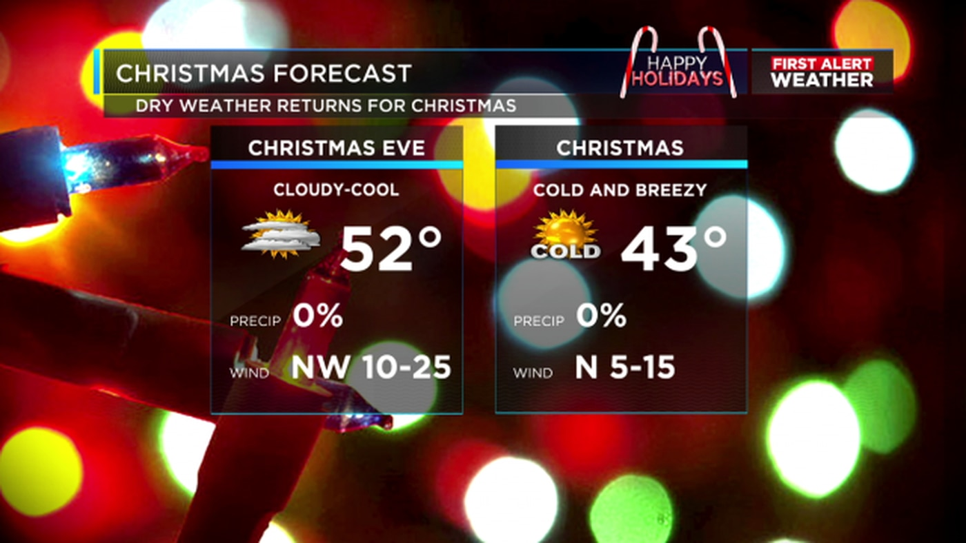 source fred hunterwbrc - Fred Christmas