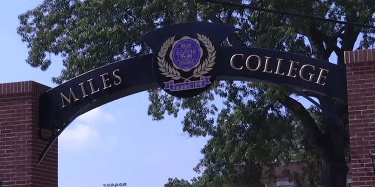Miles College student charged with attempted murder after allegedly stabbing roommate multiple times