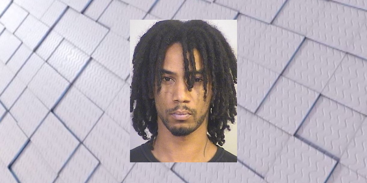 Tuscaloosa Co. toddler dies after weekend assault; suspect charges upgraded to capital murder