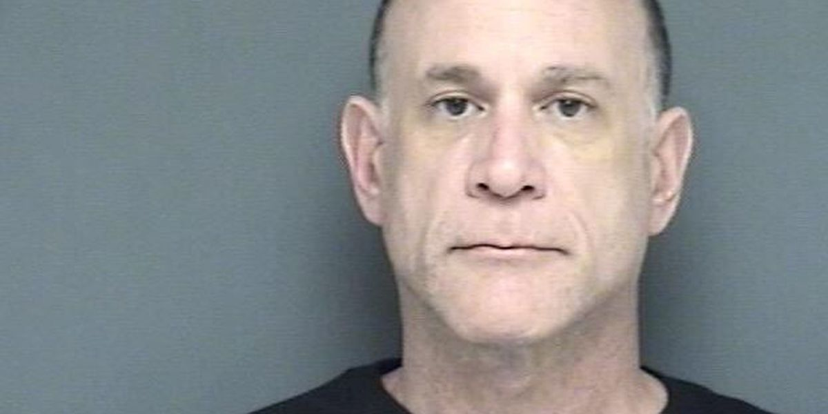 Anniston restaurant owner on trial for allegedly beating dog with hose