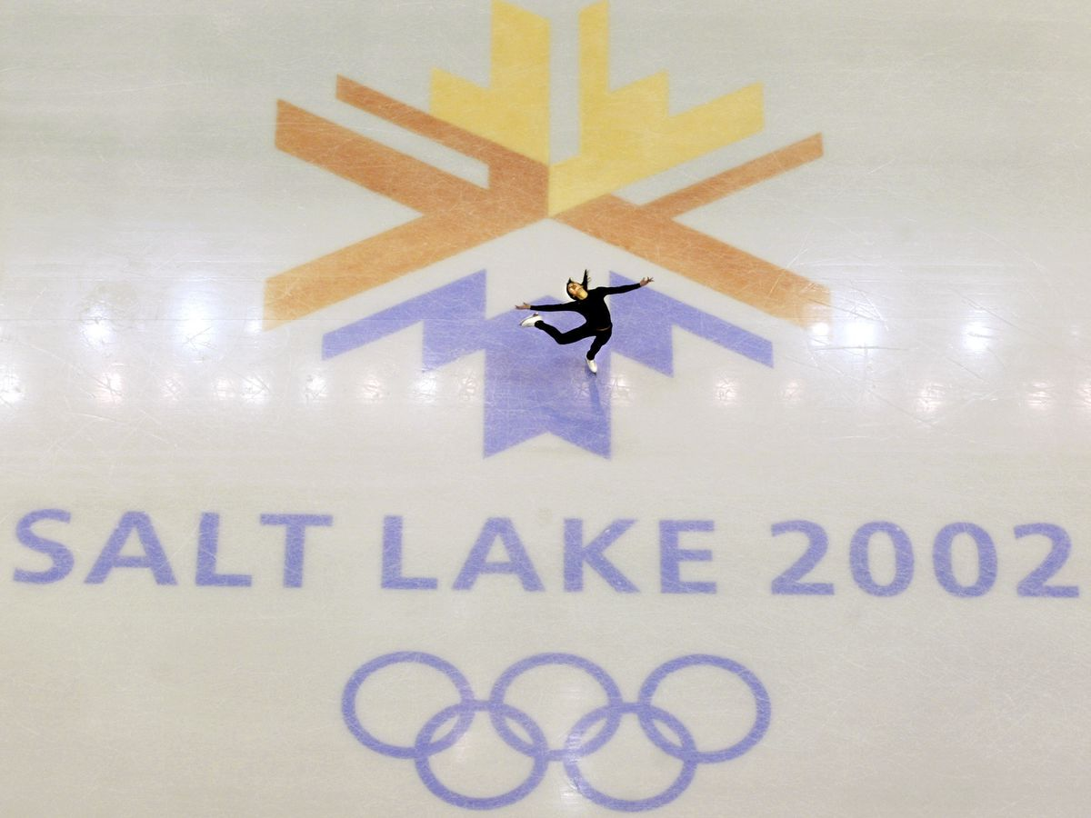 Salt Lake City gets go-ahead to bid for Winter Olympics