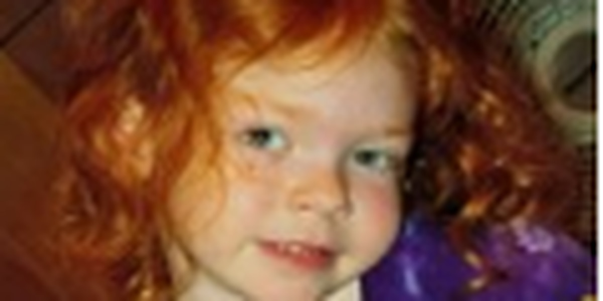 Lee County officials search for missing 4-year-old