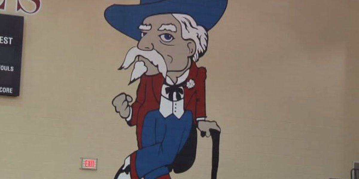 School system debates Rebel mascot and JeffCo law enforcement is concerned about a new drug