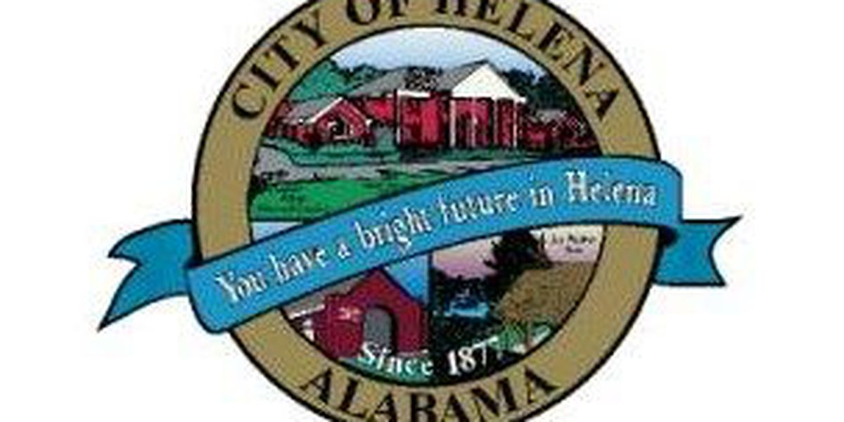City of Helena passes resolution to enact curfew 'if needed'