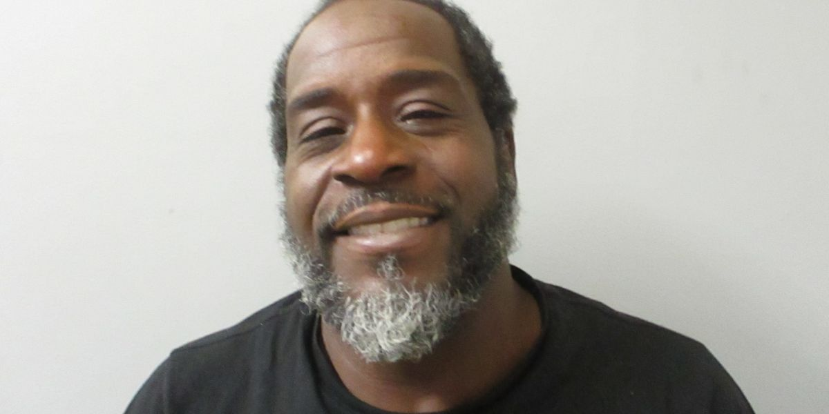 Former Huntsville teacher charged in 2017 murder rearrested after fleeing courtroom