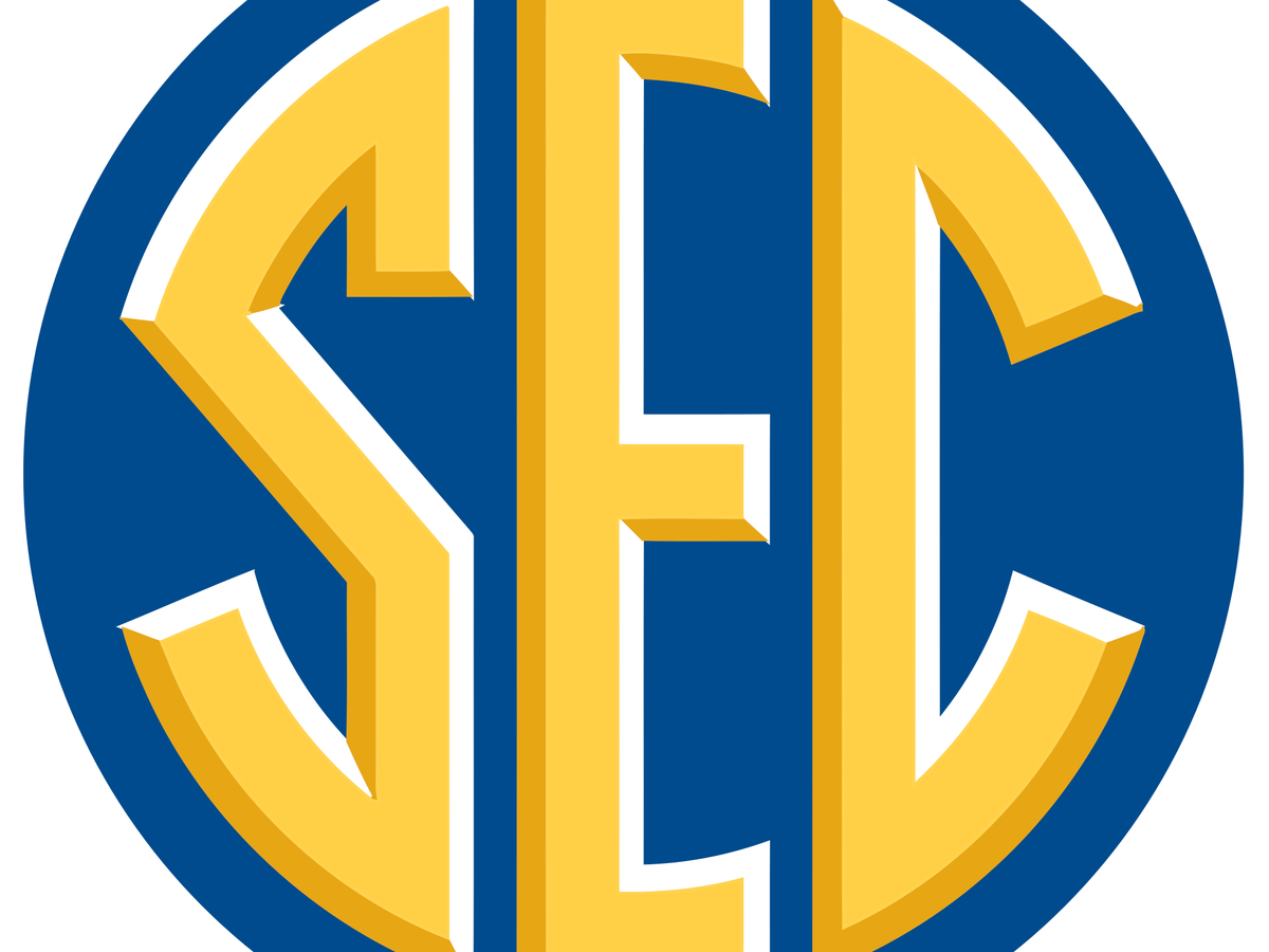 SEC picks 2019 Preseason Coaches All-Southeastern Conference Football Teams