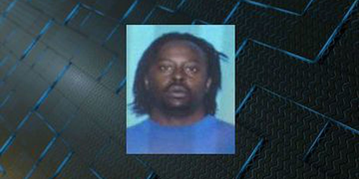Police want to question boyfriend in woman's homicide