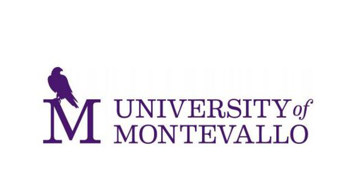 University of Montevallo student enrollments increased over 2,000 this fall semester