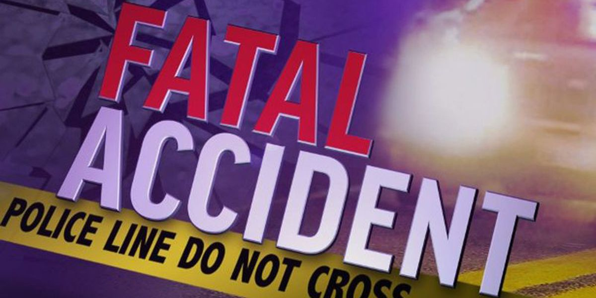 Blount Co. man killed in motorcycle accident