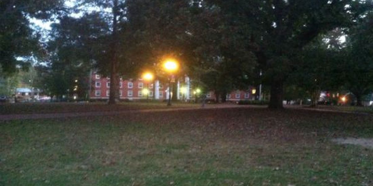 University of Montevallo freezes tuition